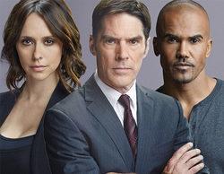 8 agentes especiales que dejaron 'Mentes Criminales' a lo largo de sus 12 temporadas