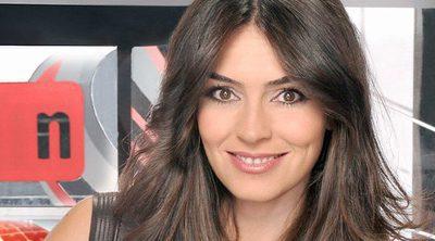 Marta Fernández abandona Mediaset dos meses después de ser apartada de 'Noticias Cuatro'
