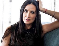 Demi Moore se une a 'Empire' con un papel recurrente