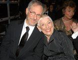 Muere la madre de Steven Spielberg, Leah Adler, a los 97 años