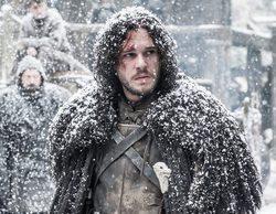 'Juego de Tronos': El rodaje de la séptima temporada peligra por culpa del invierno