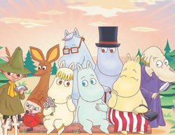 Las series de dibujos animados que marcaron nuestra infancia (4ª parte)