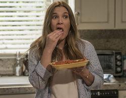 'Santa Clarita Diet': Netflix retira un polémico cartel en Alemania