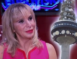 Toñi Prieto dará explicaciones ante TVE por la polémica de 'Objetivo Eurovisión'