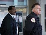 'Chicago Fire' vuelve a subir junto a 'Fresh Off The Boat' en una mala noche para FOX