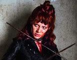 """Crítica de la T2 de 'Into the Badlands': """"Una danza de violencia, sangre y artes marciales"""""""