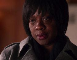 """'How to Get Away with Murder' 3x13 Recap: """"It's War"""""""