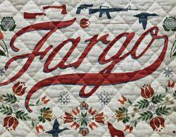 La tercera temporada de 'Fargo' llegará en abril