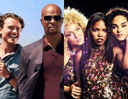 Fox renueva 'Lethal Weapon' y 'Star' por una segunda temporada