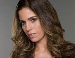 Ana Ortiz ('Criadas y malvadas') ficha por 'Charlie Foxtrot', la nueva comedia de ABC