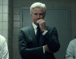 'Stranger Things': el Dr. Brenner podría aparecer en la segunda temporada de la serie