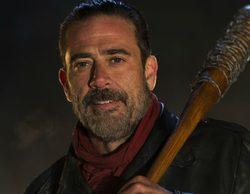 'The Walking Dead': Primark retira una camiseta de la serie ante las acusaciones de racismo