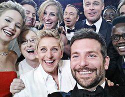 7 de los momentos más sorprendentes e inesperados de las ceremonias de los Oscar