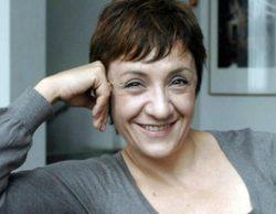 Blanca Portillo debuta como presentadora de 'Ellas', nuevo espacio de La 1