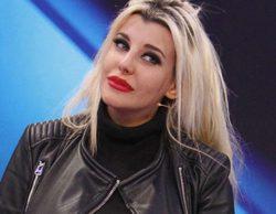 La vida de Charlotte Caniggia ('GH VIP 4') podría estar en peligro, según su familia