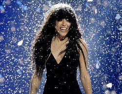 """Así suena """"Statements"""", la canción con la que Loreen intenta representar a Suecia en Eurovisión 2017"""
