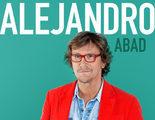 Alejandro Abad, sexto expulsado de 'GH VIP 5'