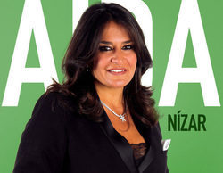 Aída Nízar vuelve a 'GH VIP 5' como concursante repescada