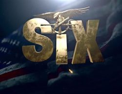 'Six', renovada por una segunda temporada