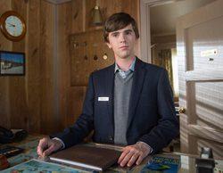 "'Bates Motel' 5x01 Recap: ""Dark Paradise"""