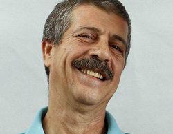 Muere Roberto Lamarca, actor venezolano de 'Por estas calles', a los 58 años