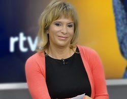 TVE dará explicaciones sobre la polémica de 'Objetivo Eurovisión' en el programa 'RTVE responde'