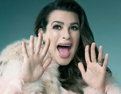 Lea Michele podría abandonar 'Scream Queens' tras su fichaje por ABC