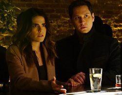 'HTGAWM' se despide con un buen dato, mientras que 'The Blacklist: Redemption' se estrena tímidamente