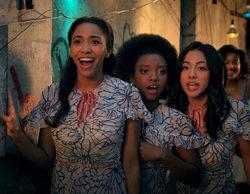 'The Get Down': Netflix estrenará la segunda temporada el 7 de abril