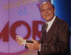 Telecinco planea recuperar 'Lo que necesitas es amor' con Risto Mejide como posible presentador