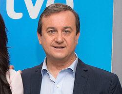 Federico Llano podría haber dimitido de su cargo en TVE y abandonado la organización de Eurovisión