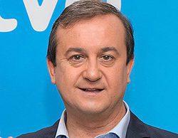 Las redes sociales celebran la posible marcha de Federico Llano y piden la dimisión de Toñi Prieto