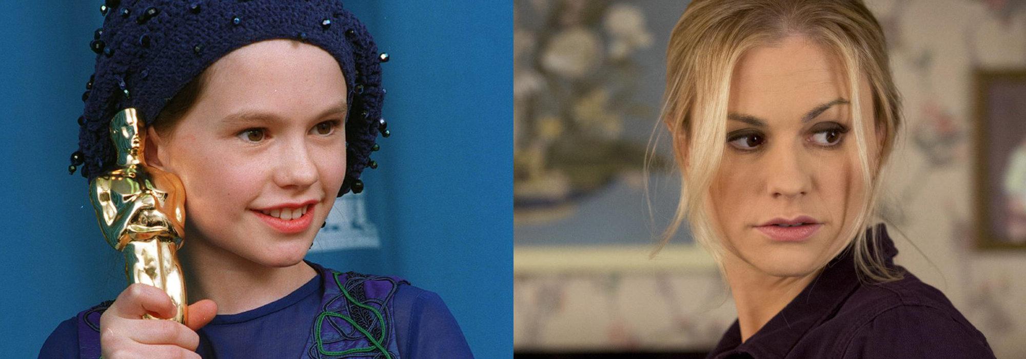 7 actores y actrices televisivos que tienen un Oscar