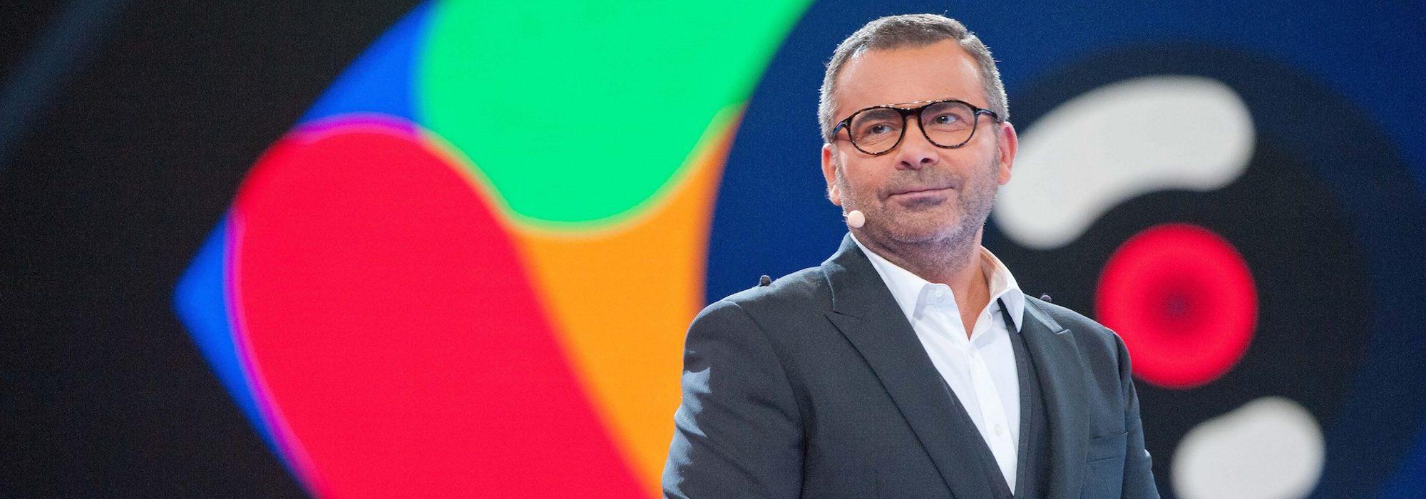 9 claves para que Telecinco no queme y revitalice 'Gran Hermano'