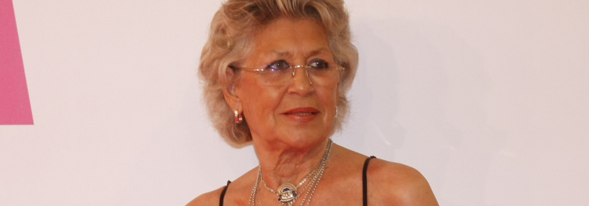 La carrera de Pilar Bardem, en 7 series de televisión