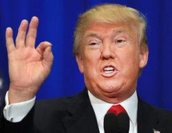 Sigue la guerra contra los medios: Trump no irá a la cena de corresponsales