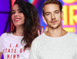 'Tu cara me suena': El productor de Beyoncé le dedica unas palabras a Beatriz Luengo tras su imitación