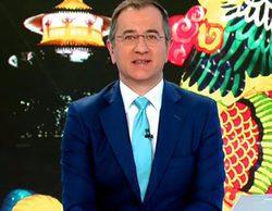 """El defensor del espectador de TVE admite que el 'Telediario' emitió un reportaje """"racista y xenófobo"""""""
