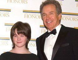 """Oscar 2017: El hijo de Warren Beatty defiende a su padre por el falso premio a """"La La Land"""""""