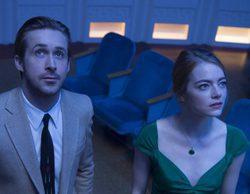 """Oscar 2017: Reacciones de famosos ante el error en la Mejor Película: """"Buenos días a todos menos a Warren"""""""