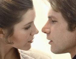 Oscar 2017: Harrison Ford no cumplió la última voluntad de Carrie Fisher en la gala