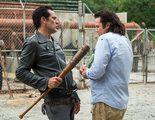 """'The Walking Dead' 7x11 Recap: """"Hostiles and Calamities"""""""