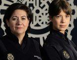 'Servir y proteger': RTVE inicia la grabación de su nueva serie de tarde ambientada en una comisaría de barrio