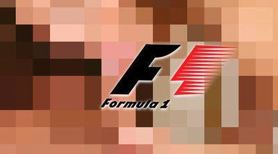 Movistar+ emite varios segundos de porno durante una cobertura de Fórmula 1