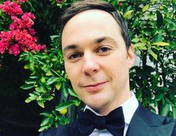 Oscar 2017: Jim Parsons (Sheldon Cooper en 'Big Bang') casi no puede asistir a la gala por un descuido