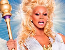 20 momentos de 'RuPaul's Drag Race' que son historia de la televisión