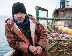 'Fortitude': La serie británica salta a Amazon y tendrá segunda temporada con Dennis Quaid