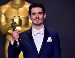 Los Oscar 2017 consiguen datos similares a los de la edición pasada