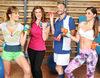 La renovada 'Gym Tony LC' pasará por Cuatro antes de emitirse en FDF