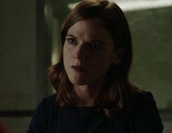 """'The Good Fight' 1x03 Recap: """"The Schtup List"""""""